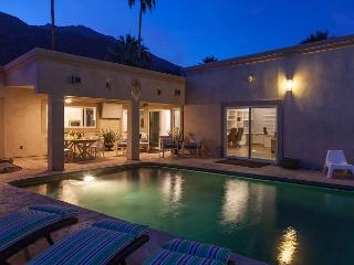 Viva Palm Springs~SPECIAL TAKE 20% OFF ANY 7NT STAY THRU 5/20 - Palm Springs vacation rentals