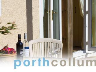 04 - Porthcollum - Hayle vacation rentals