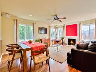 Sand Patch Two - Steps to Beach - Great for Families - La Jolla vacation rentals