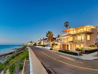 Stunning panoramic ocean views and unsurpassed luxury throughout - La Jolla vacation rentals