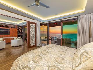 Stunning panoramic ocean views and unsurpassed luxury throughout - La Jolla vacation rentals