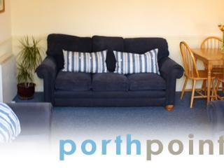 14 - Porthpoint - Hayle vacation rentals