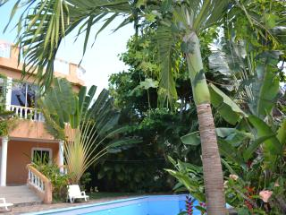 Nice Condo with Internet Access and Satellite Or Cable TV - Sosua vacation rentals
