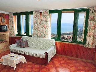 Appartamento Vista Mare - Castellammare del Golfo vacation rentals