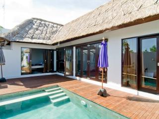 Charming villa Adel 2 bd Bali - Ungasan vacation rentals