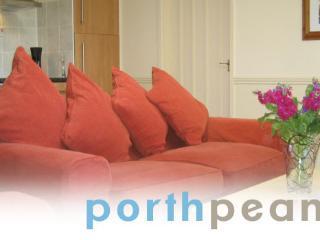 23 - Porthpean - Hayle vacation rentals
