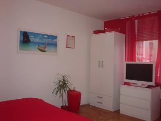 Apartman Ilica Zagreb - Zagreb vacation rentals