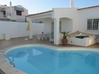 Villa QUICA - Albufeira vacation rentals