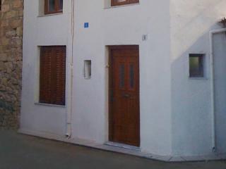 Ground floor qute garconiere, Old Town - Rethymnon vacation rentals