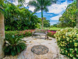 Palmas Villa III, Casa de Campo, La Romana, D.R - La Romana vacation rentals