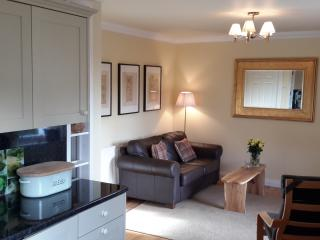 Apartment in Historical Village - Dunkeld vacation rentals