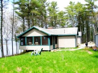 Camp Bullwinkle - Portland and Casco Bay vacation rentals
