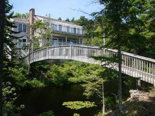 Faulkner - South Portland vacation rentals