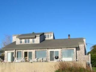 Saranole - Harpswell vacation rentals