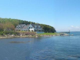 Whitesails House - Orland vacation rentals