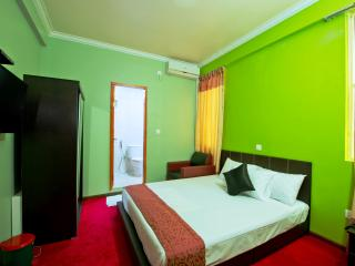 Beautiful 12 bedroom Hulhumale Guest house with Internet Access - Hulhumale vacation rentals