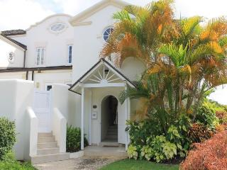 All The Essential Elements For Gracious Barbadian Living - Orange Hill vacation rentals
