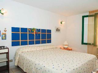 Appartamento geranio - Castellammare del Golfo vacation rentals