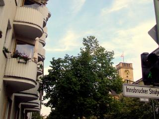 Nice Condo with Television and Central Heating - Schönebeck vacation rentals