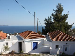 Nice House with Internet Access and A/C - Alonnisos vacation rentals