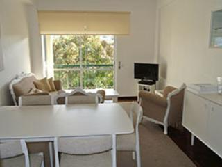 Peaceful Corner - In the heart of downtown - Funchal vacation rentals