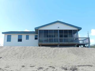 Seafoam Sally - Kitty Hawk vacation rentals
