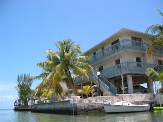 137 Leserra Lane - Islamorada vacation rentals