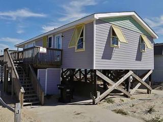 Lopez - Duck vacation rentals