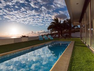 Villa Camacho - Porto Moniz vacation rentals