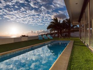Villa Camacho - Madeira vacation rentals