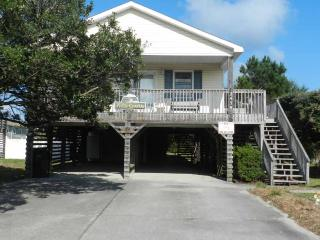 Petite Chateau - Nags Head vacation rentals