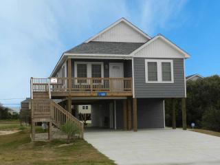 Carolina Dream - Kill Devil Hills vacation rentals
