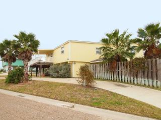 Seabreeze SB700A - Port Aransas vacation rentals