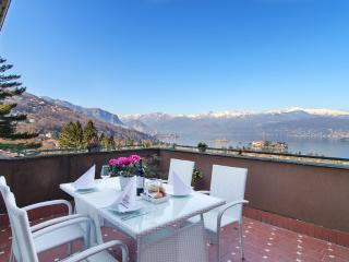 Stresa Le Terrazze - Stresa vacation rentals