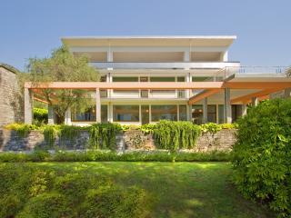 Villa Leoni - Ossuccio vacation rentals