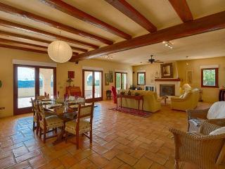 Granja 14 - Canor vacation rentals