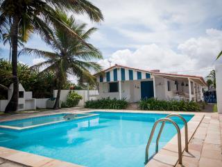 La Feliz - Casa de Praia - Porto de Galinhas vacation rentals