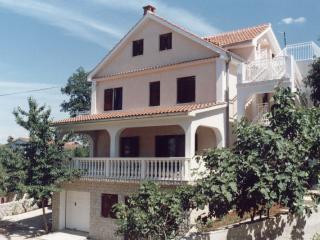 Apartments Vukovic - Malinska vacation rentals