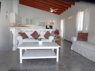 Cas da Bica - Vila do Bispo vacation rentals