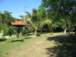 Charming 36 bedroom Tented camp in Lo de Marcos - Lo de Marcos vacation rentals