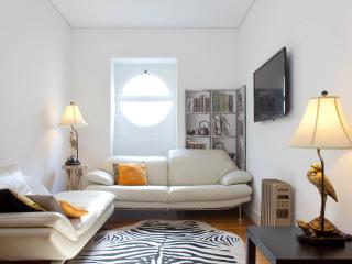 Passion Inn Lisbon - Four-Bedroom Apartment - Lisbon vacation rentals