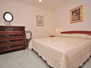 House Mate - 38552-K1 - Bol vacation rentals