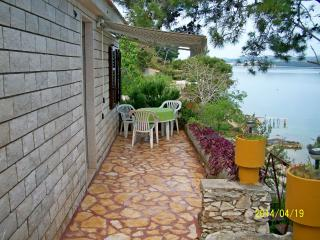 Cozy Okrug Donji House rental with Internet Access - Okrug Donji vacation rentals