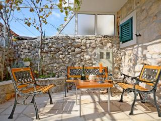 House Stipan - 41491-K1 - Vinisce vacation rentals
