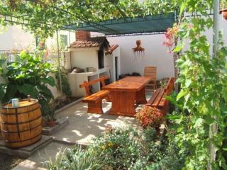 Murter Apartments Emil - Vanily - Murter vacation rentals