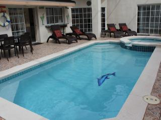 The Private Retreat - Offering total privacy! - Central Florida vacation rentals