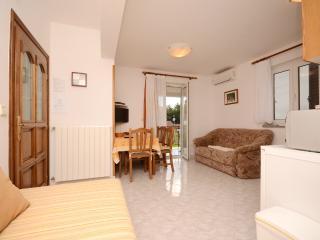 Apartments Bruna - 43501-A3 - Porec-Kufci vacation rentals