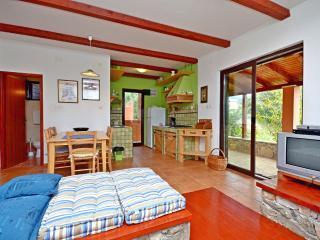 House Joško - 43621-K1 - Vinisce vacation rentals