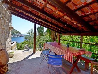 House Agava - 45321-K1 - Solta vacation rentals