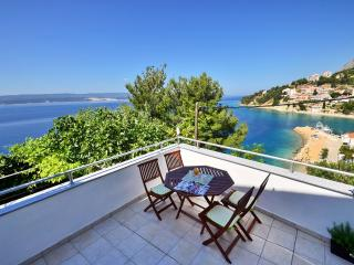 Apartments Ivan - 45711-A1 - Mimice vacation rentals